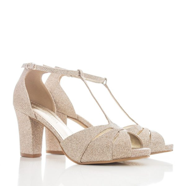 Sapato-Santa-Scarpa-Modelo-Passadina-Toscana-Ouro-Colecao-2016-6
