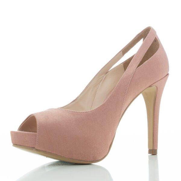 Sapato-Santa-Scarpa-Modelo-SS42-Nude-Colecao-2016-4