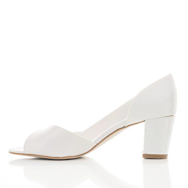 Sapato-Santa-Scarpa-Modelo-cambridge-Colecao-2016-5
