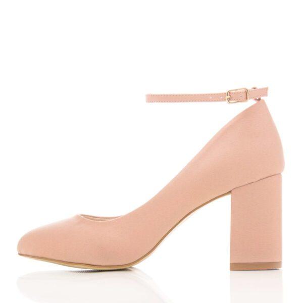 sapato-de-noiva-santa-scarpa-colecao-2017-Boneca-Rose-2