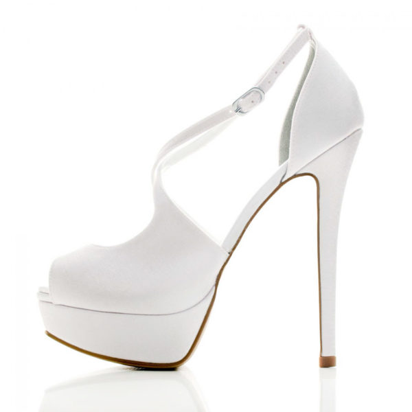 sapato-para-noiva-santa-scarpa-braganca-5