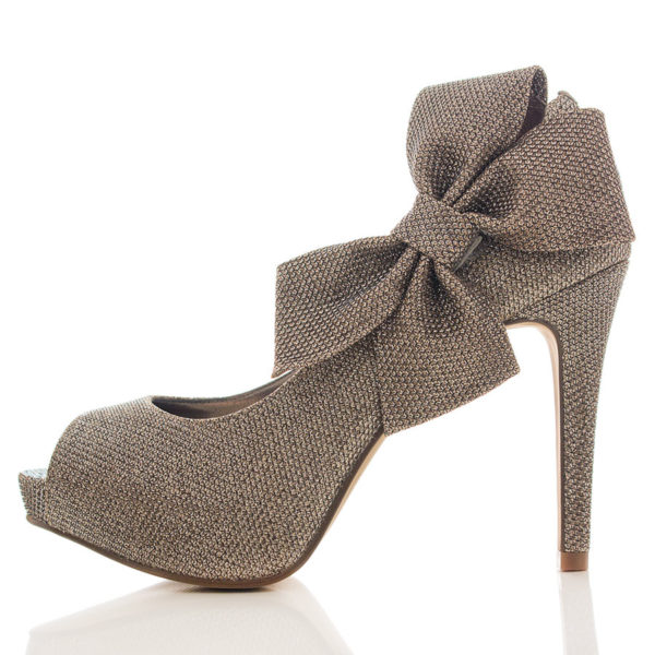 sapato-para-noiva-santa-scarpa-cannes2