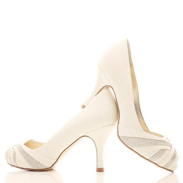 sapato-para-noiva-santa-scarpa-kentuchy-6