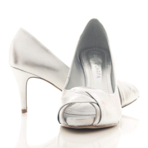 sapato-para-noiva-santa-scarpa-pinhel3