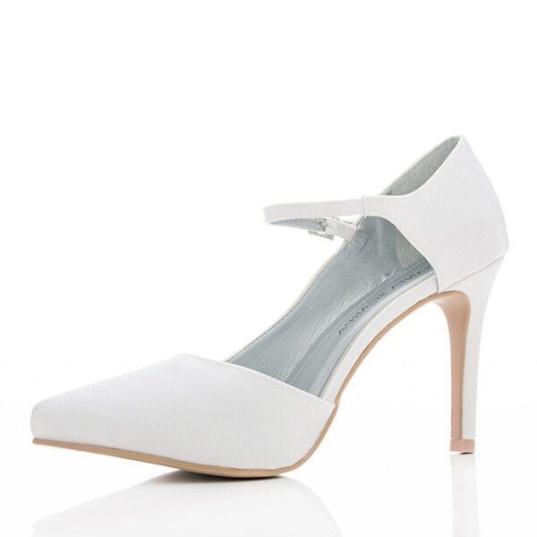 Sapato-Santa-Scarpa-Modelo-Safira-Branco-Colecao-2016-2