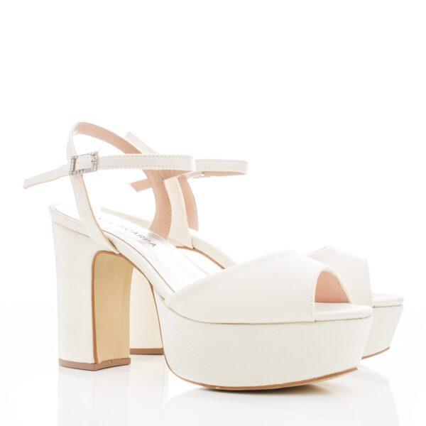 Sapato-Santa-Scarpa-Modelo-Miranda-Off-White-6