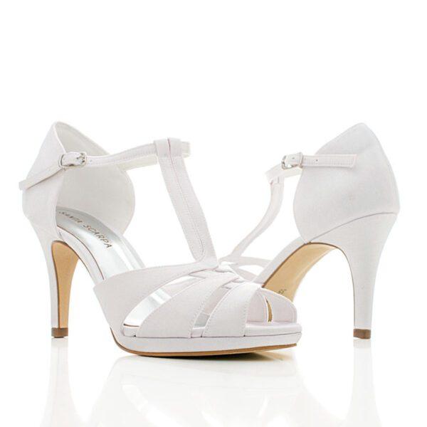 Sapato-Santa-Scarpa-Modelo-Opala-Branco-Colecao-2016-5