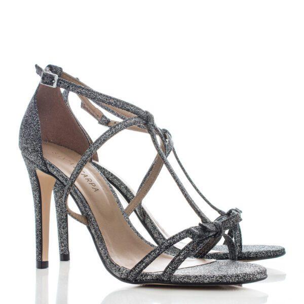 sandalia-para-noiva-santa-scarpa-prata-6