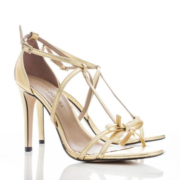 sandalia-para-noiva-santa-scarpa-vermont-ouro-6