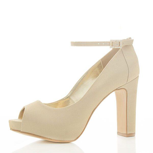 peep-toe-de-noiva-santa-scarpa-SS111-champanhe-4