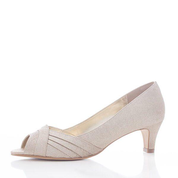peep-toe-de-noiva-santa-scarpa-SS113-champ-2