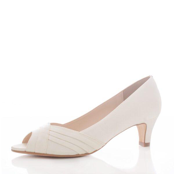 peep-toe-de-noiva-santa-scarpa-SS113-offwhite-4