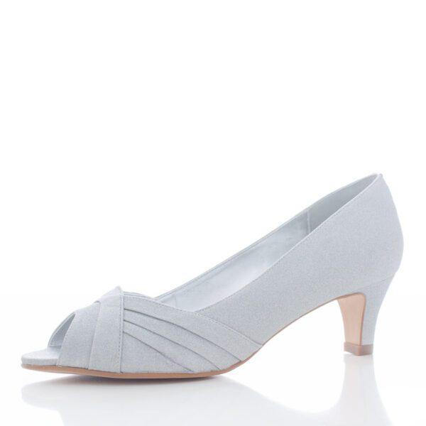 peep-toe-de-noiva-santa-scarpa-SS113-prata-4