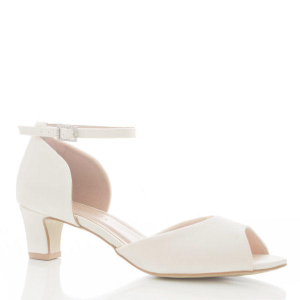 sapato-para-noiva-peep-toe-santa-scarpa-ec3-offwhite-3