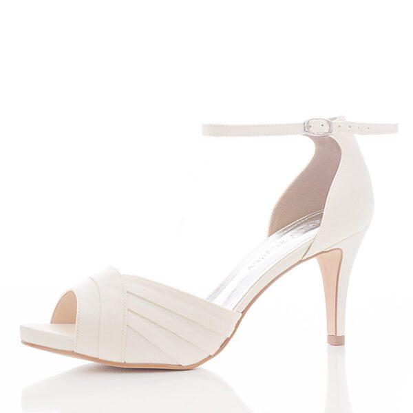 sapato-para-noiva-peep-toe-santa-scarpa-ss114-offwhite-2