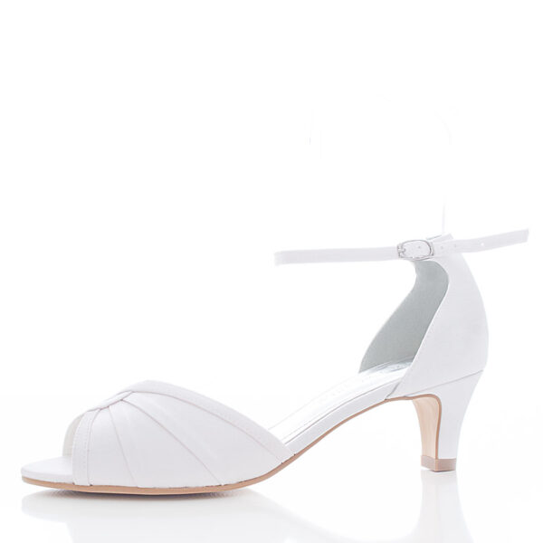 sapato-para-noiva-peep-toe-santa-scarpa-ss120-branco-4