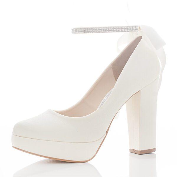sapato-para-noiva-peep-toe-santa-scarpa-ss122-off-4